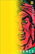 Convergence Adventures of Superman #2 Chip Kidd Var Ed *Clearance*