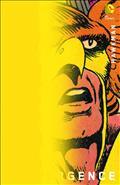 Convergence Hawkman #2 Chip Kidd Var Ed *Clearance*