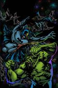 Convergence Swamp Thing #2 *Clearance*