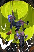 Gotham Academy TP Vol 01 (N52) *Special Discount*