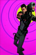 Grayson HC Vol 01 Agents of Spyral (N52) *Special Discount*