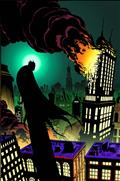 Batman Cataclysm TP New Ed *Special Discount*