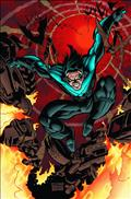 Nightwing TP Vol 02 Rough Justice *Special Discount*