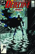 Legends of The Dark Knight Norm Breyfogle HC *Special Discount*