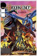 Dragonlance Classics TP Vol 01 *Special Discount*