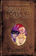 Valhalla Mad #1 Cvr A Maybury *Special Discount*