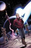 Guardians of Galaxy #27