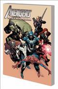 Avengers Millennium TP *Special Discount*