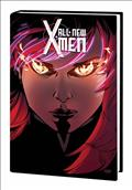 All New X-Men Prem HC Vol 07 Utopians *Special Discount*