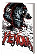 Venom By Remender Complete Collection TP Vol 01 *Special Discount*