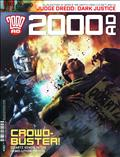 2000-AD-PACK-MAY-2015