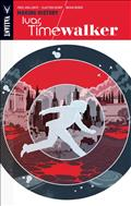 Ivar Timewalker TP Vol 01 Making History *Special Discount*