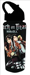 Attack On Titan Melt Water Bottle (C: 1-1-2)