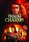 Unlucky Charms DVD (MR) (C: 1-1-1)
