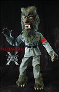Puppet Master Axis Rising Weremacht Replica (MR) (C: 1-1-1)