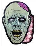Zombie Refleshmints 24 Ct Disp (Net) (C: 1-1-1)