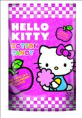 Hello Kitty Cotton Candy 24Pk Asst (Net) (O/A) (C: 1-1-1)