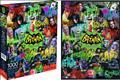 Batman 1966 1000Pc Puzzle (C: 1-1-2)
