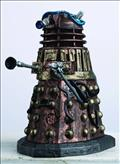 Doctor Who Fig Coll #43 Good Dalek (C: 1-1-2)