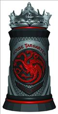 Game of Thrones Targaryen Stein (C: 1-1-2)