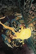 Detective Comics #52 *Clearance*