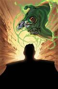 Green Lantern #52 *Clearance*