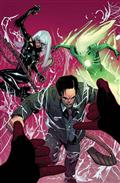 Spider-Man #4 *Clearance*