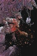 Aliens Dead Orbit #2