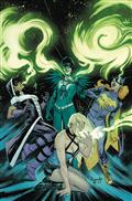 BATGIRL-AND-THE-BIRDS-OF-PREY-10
