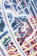 Fall And Rise of Captain Atom #5 (of 6)
