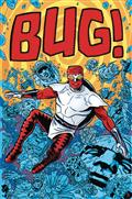 Bug The Adventures of Forager #1 (of 6) (MR) *Special Discount*
