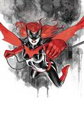 BATWOMAN-BY-GREG-RUCKA-AND-JH-WILLIAMS-III-TP-Special-Discount