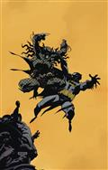 DC Comics Dark Horse Batman vs Predator TP *Special Discount*