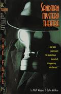 Sandman Mystery Theatre TP Book 01 (MR) *Special Discount*