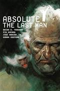 ABSOLUTE-Y-THE-LAST-MAN-HC-VOL-03-(MR)-Special-Discount