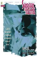 Sandman Mystery Theatre TP Book 03 (MR) *Special Discount*