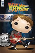 BACK-TO-THE-FUTURE-20-FUNKO-ART-COVER