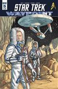 Star Trek Waypoint #5