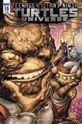 TMNT Universe #10