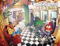 ANGRY-BIRDS-COMICS-GAME-PLAY-3
