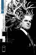 Black Monday Murders #6 (MR)