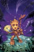 I Am Groot #1 *Special Discount*