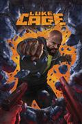 Luke Cage #1 *Special Discount*