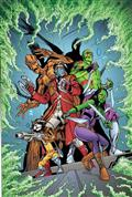 Guardians of Galaxy Mother Entropy #1 (of 5) *Special Discount*
