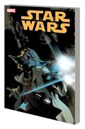 Star Wars TP Vol 05 Yodas Secret War *Special Discount*