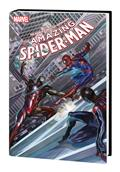 Amazing Spider-Man Worldwide HC Vol 02 *Special Discount*