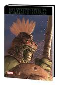 Hulk Planet Hulk Omnibus HC *Special Discount*