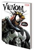 Venom TP Vol 01 Homecoming *Special Discount*