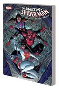 Amazing Spider-Man Renew Vows TP Vol 01 Brawl In Family *Special Discount*