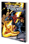 Spider-Man Brand New Day Complete Collection TP Vol 03 *Special Discount*